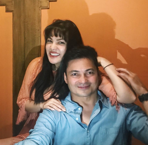 KC CONCEPCION TELLS HOW SHE APPRECIATE GIFTS FROM LOVE ONES