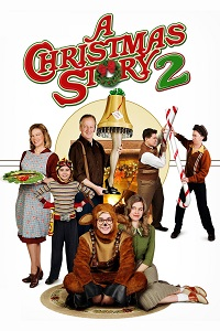 Watch A Christmas Story 2 Online Free in HD