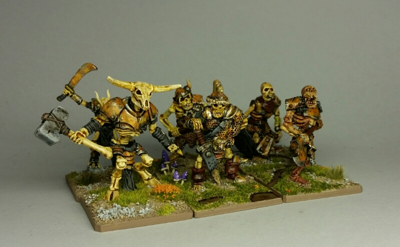 Wargaming Allies Miniatures And Axis