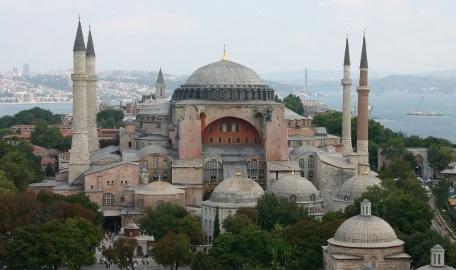 İstanbul Türkiye