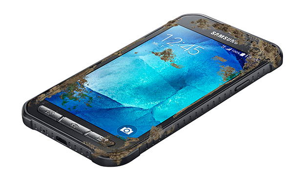 مواصفات وسعر Samsung Galaxy Xcover 4 بالصور والفيديو