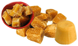 health-benefits-jaggery-in-hindi
