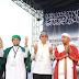 Sekjen PKS : Kader Harus Jadi Ruh Inti Pergerakan Umat