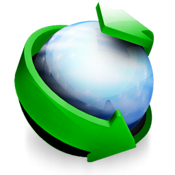 Internet Download Manager 6.25 Build 12-1