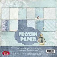 http://www.scrappasja.pl/p11926,cps-fp30-zestaw-papierow-30-5x30-5-cm-craft-you-design-frozen-paper.html