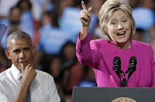 Former U.S. Attorney: I Would Indict Hillary Clinton