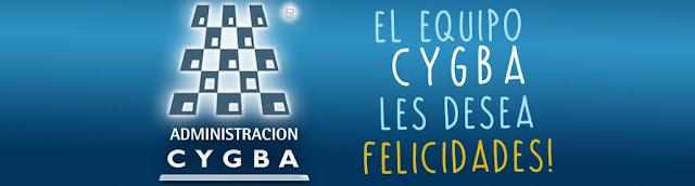 opine con cygba opine con cygba blog www.cygbasrl.com.ar opine con cygba en la radio administracion cygba cygba cygba opina
