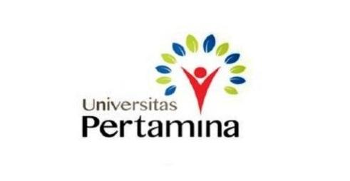 Dua jenis program beasiswa dari universitas pertamina untuk mahasiswa tahun masuk 2016