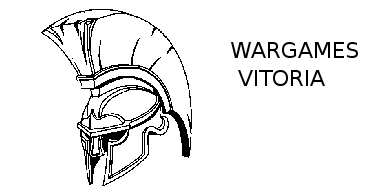 Club de wargames de Vitoria