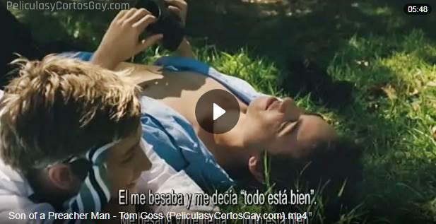 CLIC PARA VER VIDEO El Hijo de un Predicador 2016