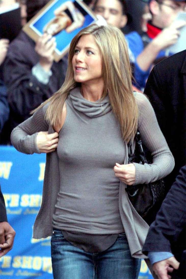 Top World Pic Jennifer Aniston-6062