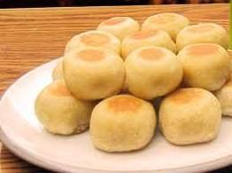 Resep Kue Pia Kacang Hijau Gampang Dan Sehat Resep Masakan