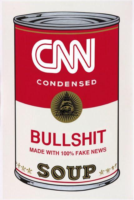 MEDIA43zliM%2B%25281%2529.jpg