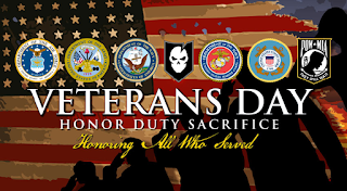 happy veterans day pictures