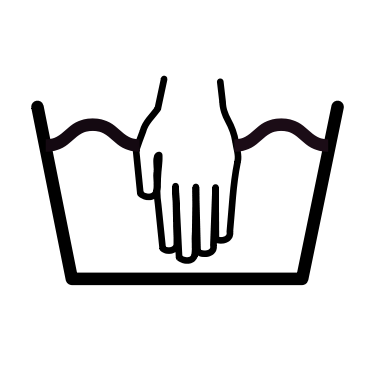 symbole lavage symbole facebook caract res sp ciaux. Black Bedroom Furniture Sets. Home Design Ideas