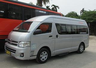 harga sewa bus pariwisata pekanbaru 2
