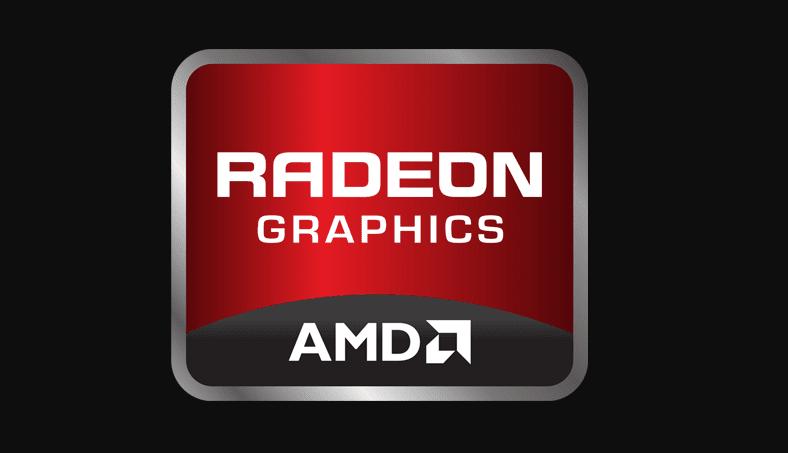 تعريف كارت شاشة AMD على ويندوز 10