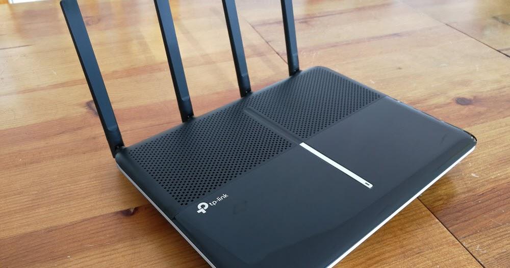 6 Dicas para protegerem a vossa rede wireless