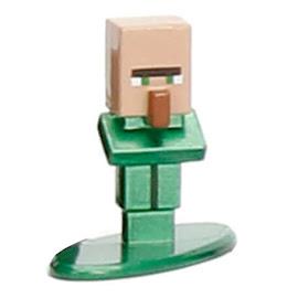 Minecraft Jada Villager Other Figure