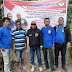 Kapolda Riau Diminta Tindak Tegas Mafia Tanah Sengsarakan Rakyat