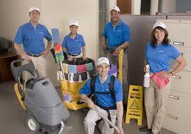 افضل شركة تنظيف منازل بالدمام - 0536589695