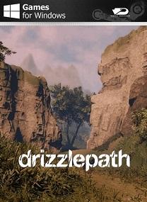 drizzlepath-pc-cover-www.ovagames.com