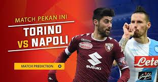 اون لاين مشاهدة مباراة نابولي وتورينو بث مباشر 23-09-2018 الدوري الايطالي اليوم بدون تقطيع
