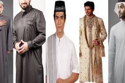 3 Fungsi Pakaian Berdasarkan Syariat Islam