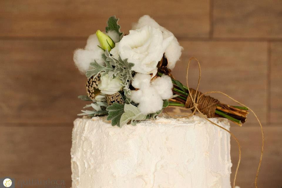 bodas-algodao-topo-bolo-bouquet