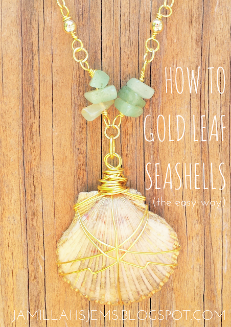 http://jamillahsjems.blogspot.com/2016/05/diy-how-to-gold-leaf-seashellsthe-easy.html