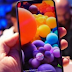 Asus Zenfone 5z mendapatkan update Android 9 Pie untuk sekuriti dan kamera