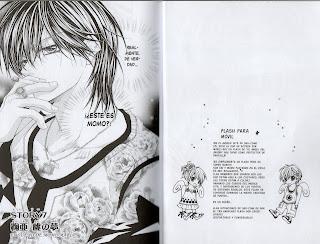 http://otakus-a-f-u-l-l.blogspot.com/2015/09/hakoniwa-angelel-angel-del-jardin.html