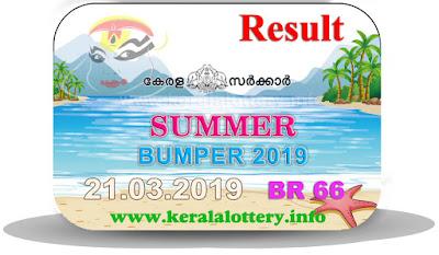 Keralalottery.info,br 66 kerala lottery, br 66 kerala lottery result, br-66, br66 keralalotteries, br66-kerala-lottery, br-66-kerala-lottery, br-66-kerala-lottery-result, bumper kerala lottery, bumper-kerala-lottery, kerala lottery br 66, kerala lottery bumper, kerala lottery bumper 2019, kerala lottery bumper result today, kerala lottery next bumper, kerala lottery summer bumper, kerala lottery summer bumper 2019 draw date, kerala lottery summer bumper 2019 results, kerala lottery summer bumper 2018-18, kerala lottery summer bumper results today, kerala lottery results summer bumper 2019, kerala lottery summer bumper 2018, kerala lottery summer bumper 2019, kerala lottery summer bumper result, kerala summer bumper lottery, kerala summer bumper lottery result, kerala state lottery summer bumper, kerala state lottery summer bumper 2019, keralalotteries.com, kerala-lottery-br-66, kerala-lottery-bumper, kerala-lottery-bumper-2019, kerala-lottery-bumper-result-today, kerala-lottery-next-bumper, kerala-lottery-summer-bumper, kerala-lottery-summer-bumper-2019, kerala-lottery-summer-bumper-2019-draw-date, kerala-lottery-summer-bumper-2019-results, kerala-lottery-summer-bumper-result, kerala-lottery-summer-bumper-results-today, kerala-lottery-results-summer-bumper-2019, kerala-lottery-summer-bumper-2018