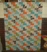 Vroomans Quilts Tutorials