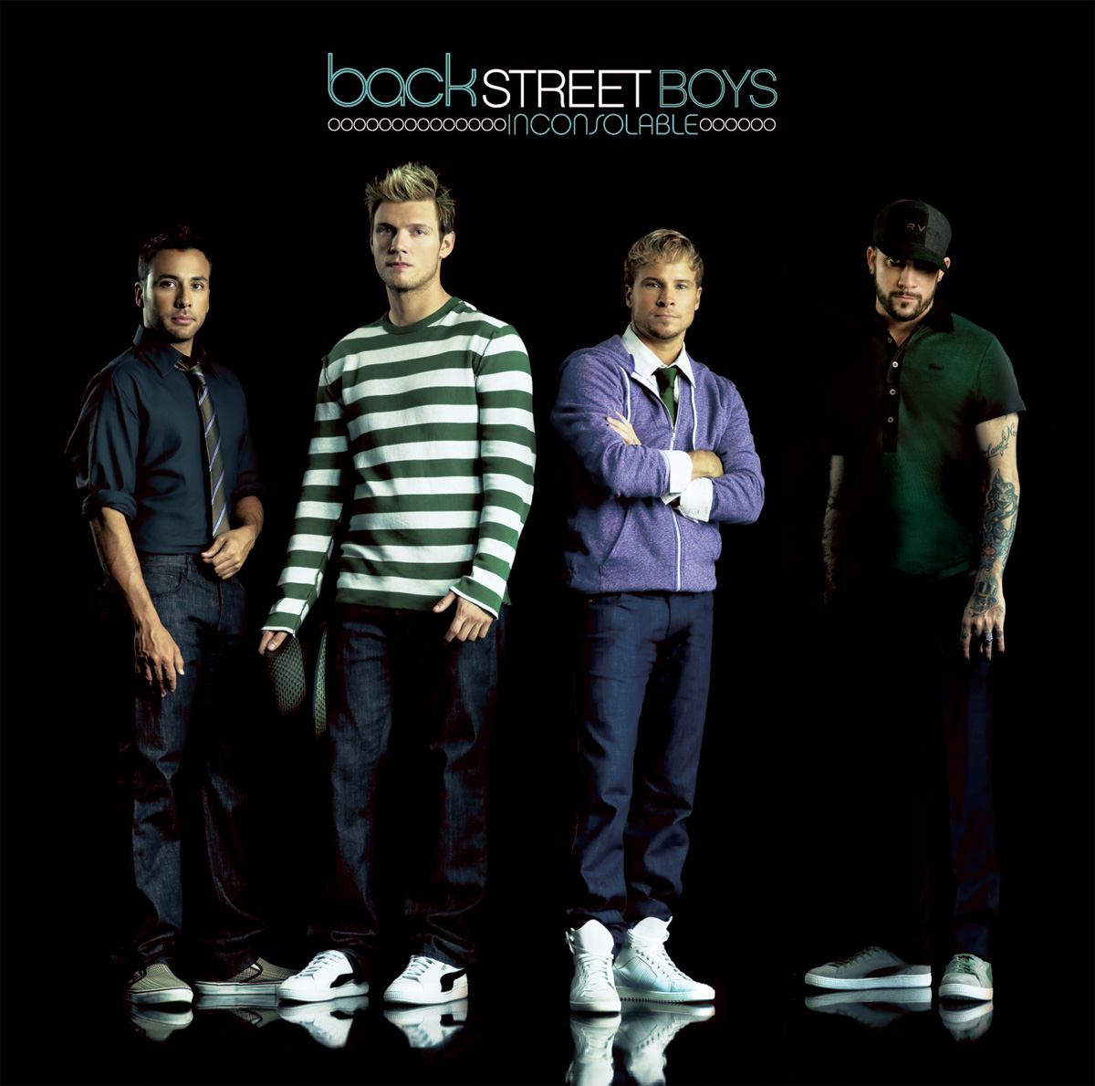 backstreet boys - photo #18