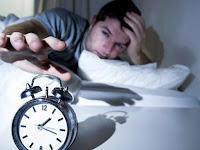 Obat Tidur Resep Dokter Yang Dijual di Apotik