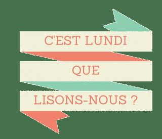 http://lepuydeslivres.blogspot.com/2016/09/rdv-cest-lundi-que-lisons-nous-34.html