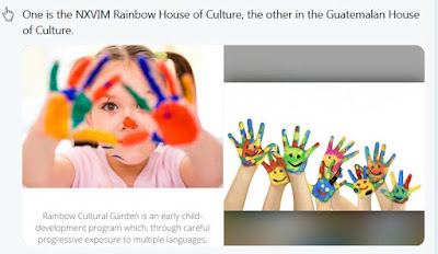 Guatamalan%2Bhouse%2Bof%2Bculture.jpg