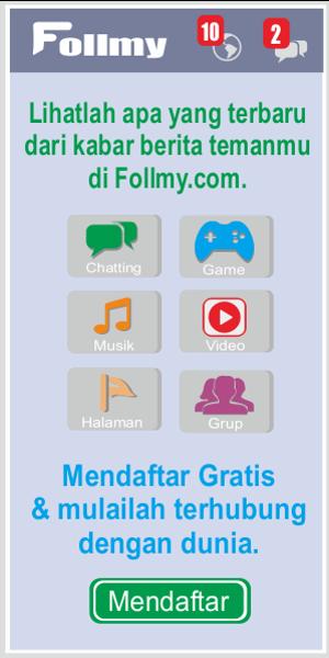 follmy