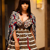 APPLY NOW: Toke Makinwa flags off search for Christmas romance with someone she will break up with after 2 weeks