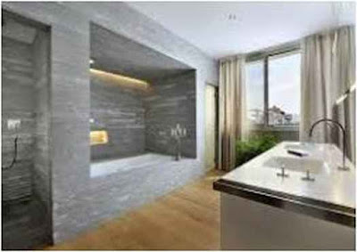 Solution Bathroom Remodel Ideas With Stone
