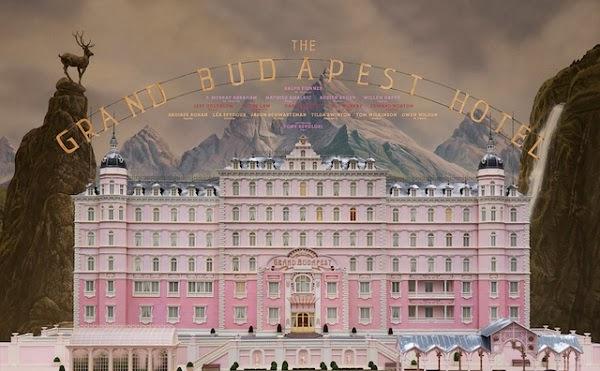 The.Grand.Budapest.Hotel Full Film HD ♥ Ralph ... - YouTube