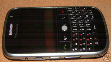 BlackBerry 9000 Autoloader Download Link: FULL OS