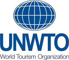 108th session of UNWTO Executive council held in Spain