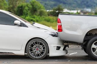 Los avances en seguridad en los vehículos reducirán las colisiones y pondrán a prueba la rentabilidad del taller