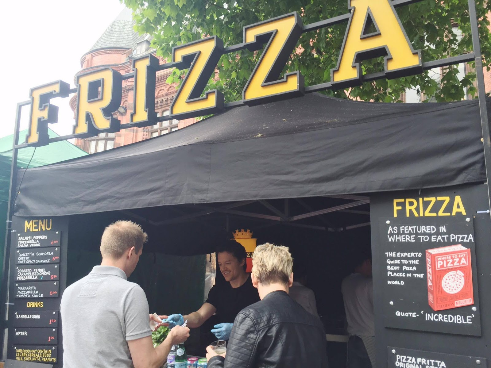 York-Food-Festival-Frizza