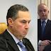O santo Barroso é irmão de advogada que atuou no golpe da JBS. Como ficam seus apoiadores?