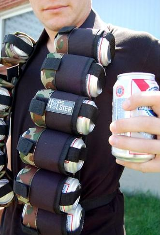 Most Useful Tailgating Gadgets (15) 7