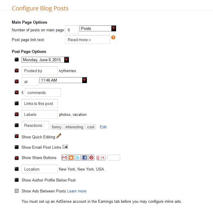 Blogpost sevida v2.4.2