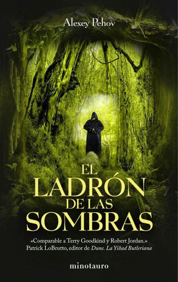 http://labibliotecadebella.blogspot.com.es/2015/04/el-ladron-de-las-sombras-alexey-pehov.html